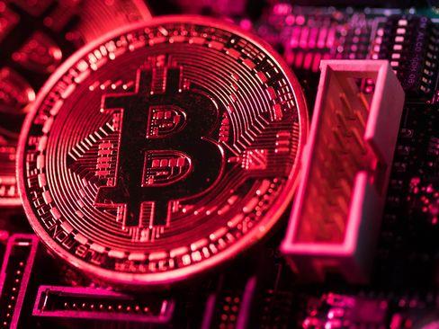 Bitcoin Mining Pool Bitcoin.com